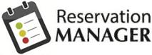 reservation-manager-logo