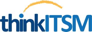 thinkitsm-300px