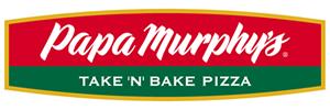 Papa Murphy's International