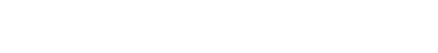CLEAR 2020 Logo